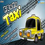 العاب سيارات تاكسي فورو