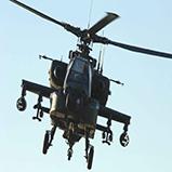 العاب مغامرات المروحية الحربية