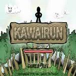 لعبة كاويرون