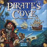 لعبة القراصنة فلاش برق