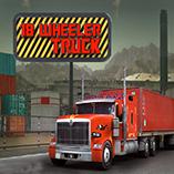 العاب سيارات الشاحنات