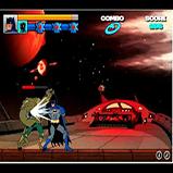 باتمان الشجاع