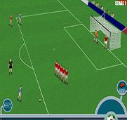 العاب كرة القدم 2012