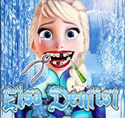 العاب اسنان 2017