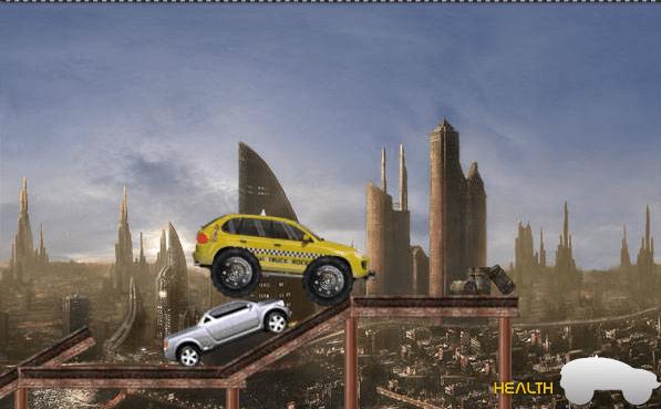 24b1e16eb العاب سيارات 2019 - العاب سيارات سباق جديدة - العاب فلاش ميدو