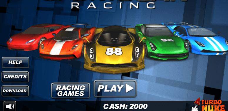 e8523f4a5 العاب سيارات 2019 - لعبة سيارات 2019 - العاب سيارات جديدة 2019