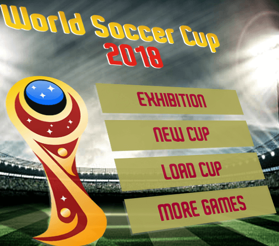 تنزيل العاب كرة قدم 2017 مجانا